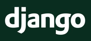 django-logo-negative