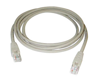 cable-ethernet